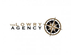The Lowry Agency Launches The Lowry Agency Mentorship Program
